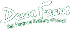 Devon Farms